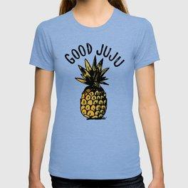 GOOD JUJU 2 T-shirt