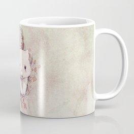 Wombat! Coffee Mug
