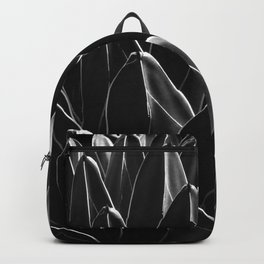 Agave Chic #8 #succulent #decor #art #society6 Backpack