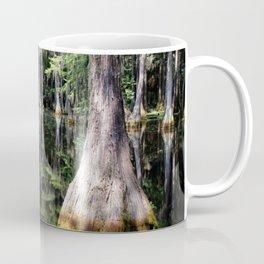 Florida Beauty 4 Coffee Mug