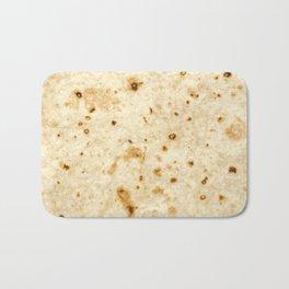 Burrito Baby/Adult Tortilla Blanket Badematte