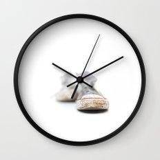 Why waiting..... Wall Clock