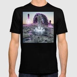 Wet BB02 T-shirt