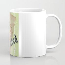 Jeanne. Coffee Mug