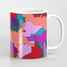 summers grace #5 Coffee Mug