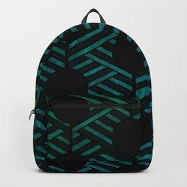 Descent Backpack