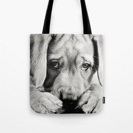 Ryder Tote Bag