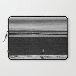 Bournemouth V Laptop Sleeve