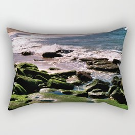Bondi Beach Rectangular Pillow