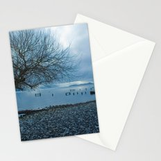 Tunkelen Stationery Cards