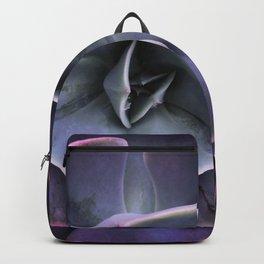DARKSIDE OF SUCCULENTS VII-1 Backpack