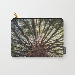 Beautiful Trees / 3 Carry-All Pouch