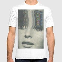 0 0 T-shirt