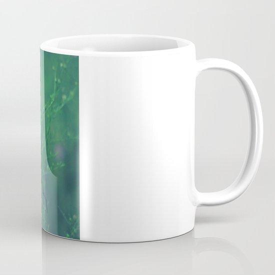 Beautiful Mess Mug