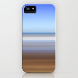 Airliner iPhone Case