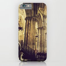 The Cathedral II iPhone 6s Slim Case