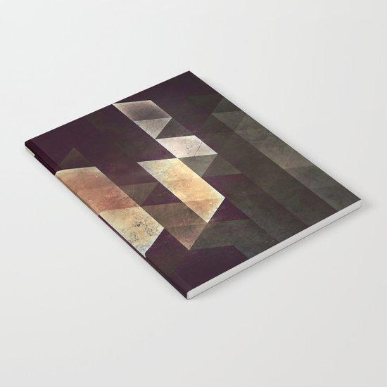 hwws yf lyyvvs Notebook