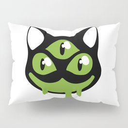 I I I Pillow Sham