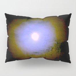 Nacht Wünsche Pillow Sham