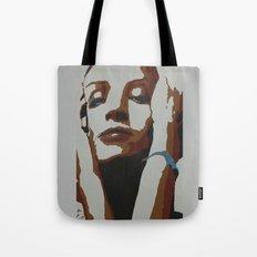 Uma Tote Bag