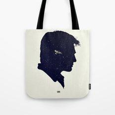 Firefly - Shiny Tote Bag