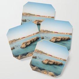 oriental coast Coaster