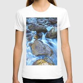 Merced River T-shirt