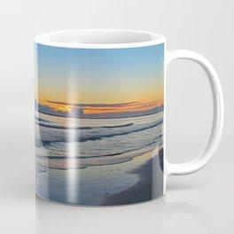 Love's Fortitude Coffee Mug