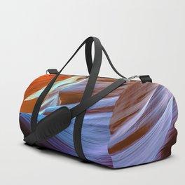 Curvature Duffle Bag