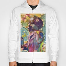Orchard A Hoody