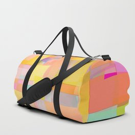 greater than also Duffle Bag