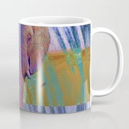 Eletrip Coffee Mug