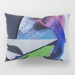micro-v1 Pillow Sham