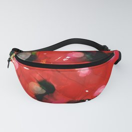 I Forget. Fanny Pack