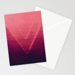 MMXVI / V Stationery Cards