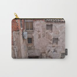 018 Carry-All Pouch