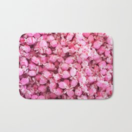 Taffy Bath Mat