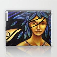 Caleoni Laptop & iPad Skin