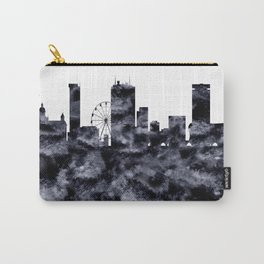 Birmingham Skyline Great Britain Carry-All Pouch