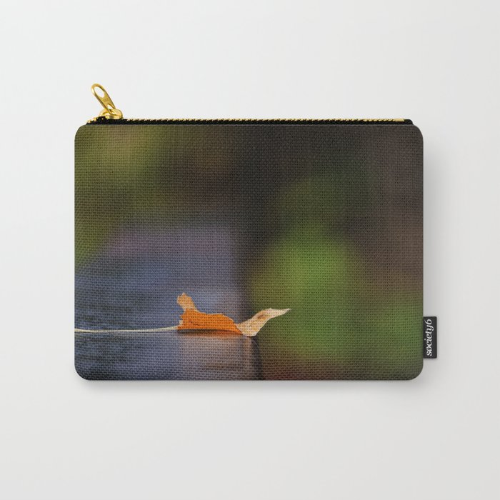 resting place Carry-All Pouch