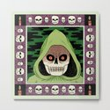 Death by jackteagle