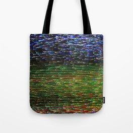 x04 Tote Bag