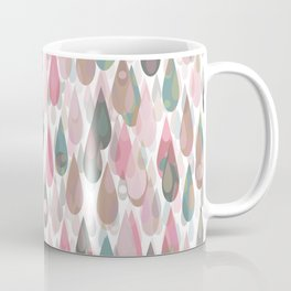 Let it Rain III Coffee Mug