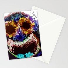 Trolllllllll! Stationery Cards