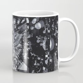 HSH/SHH Coffee Mug