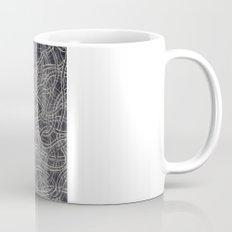Lover's knot Mug