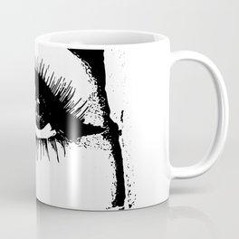 Pierce Coffee Mug