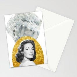 Maria Felix Stationery Cards