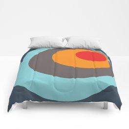 Brighid Comforters