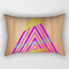 Session 13: XXXV Rectangular Pillow